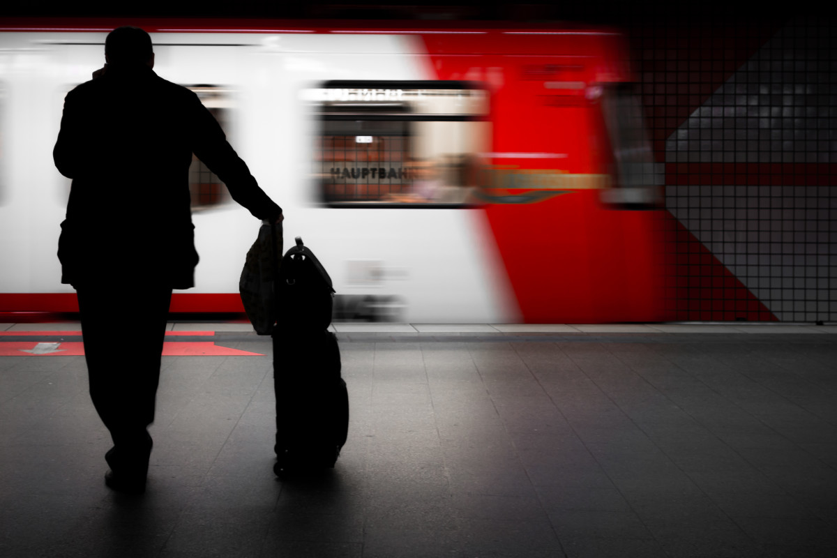 Practical Tips on How to Nail Your Business Trip
