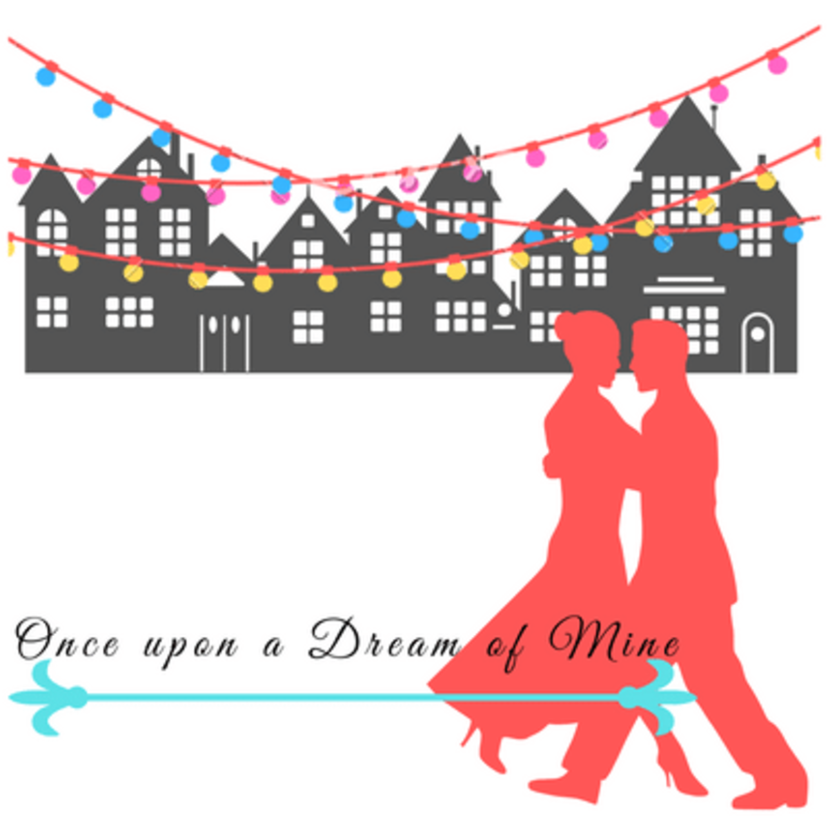 Once upon a Dream of Mine
