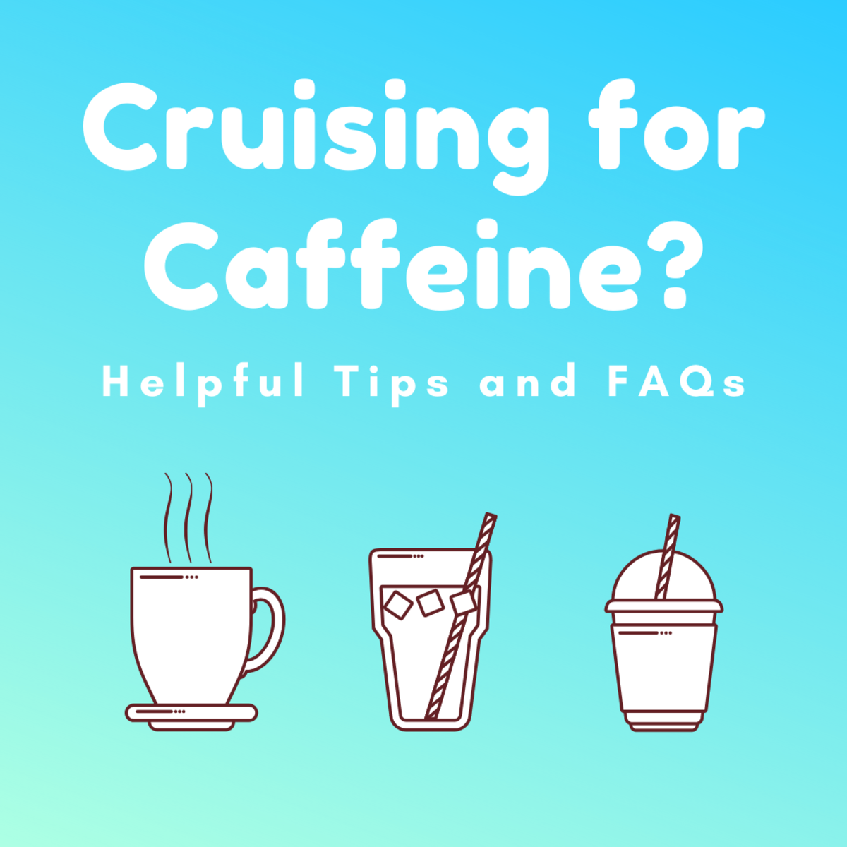 Craving a good cuppa, but not sure where to find it? Here's everything you need to know about finding coffee and tea on board your cruise.