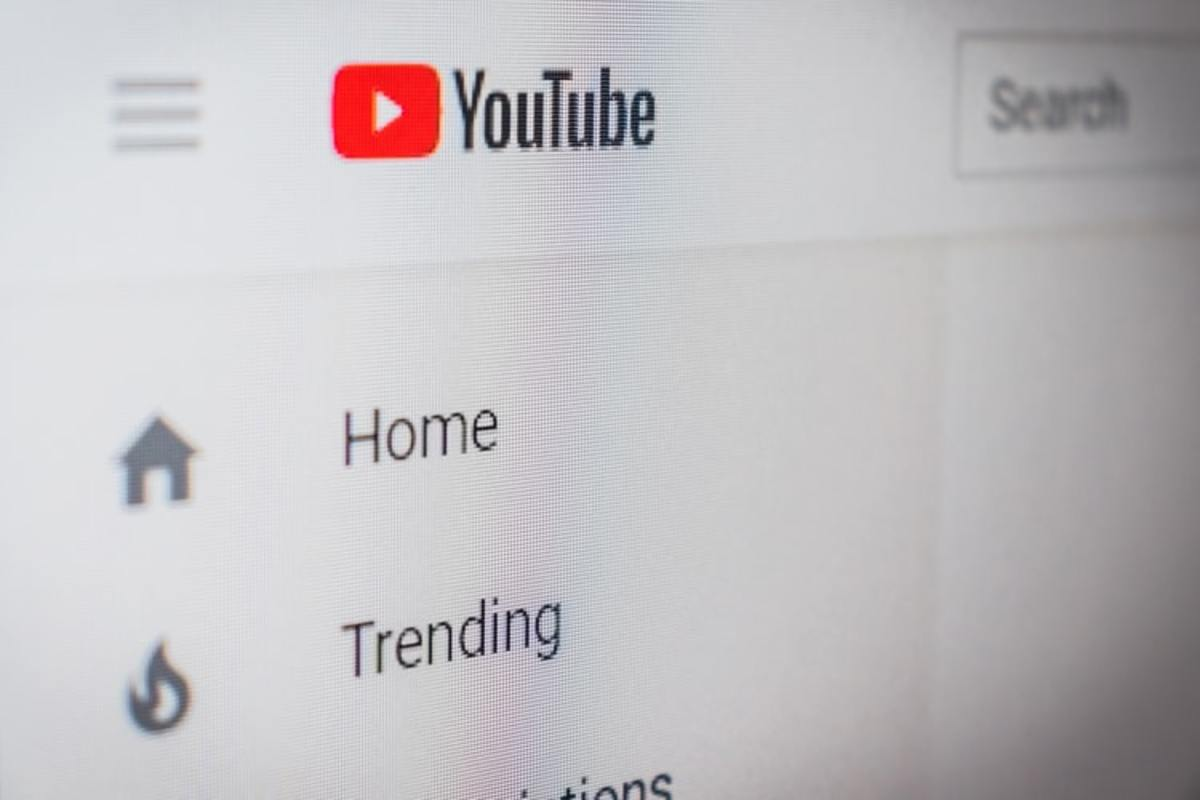 how-to-get-your-first-100-subscribers-on-youtube