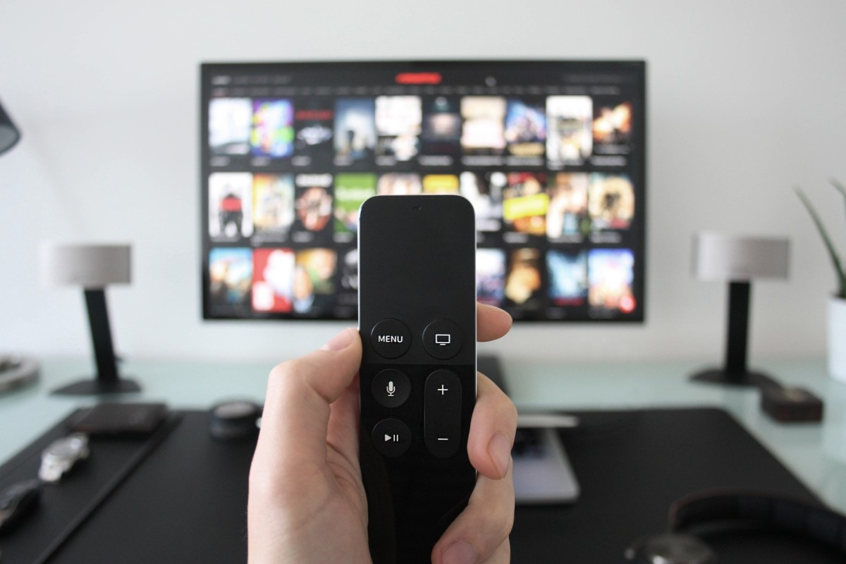 TV Shows That Help Improve Your Spanish