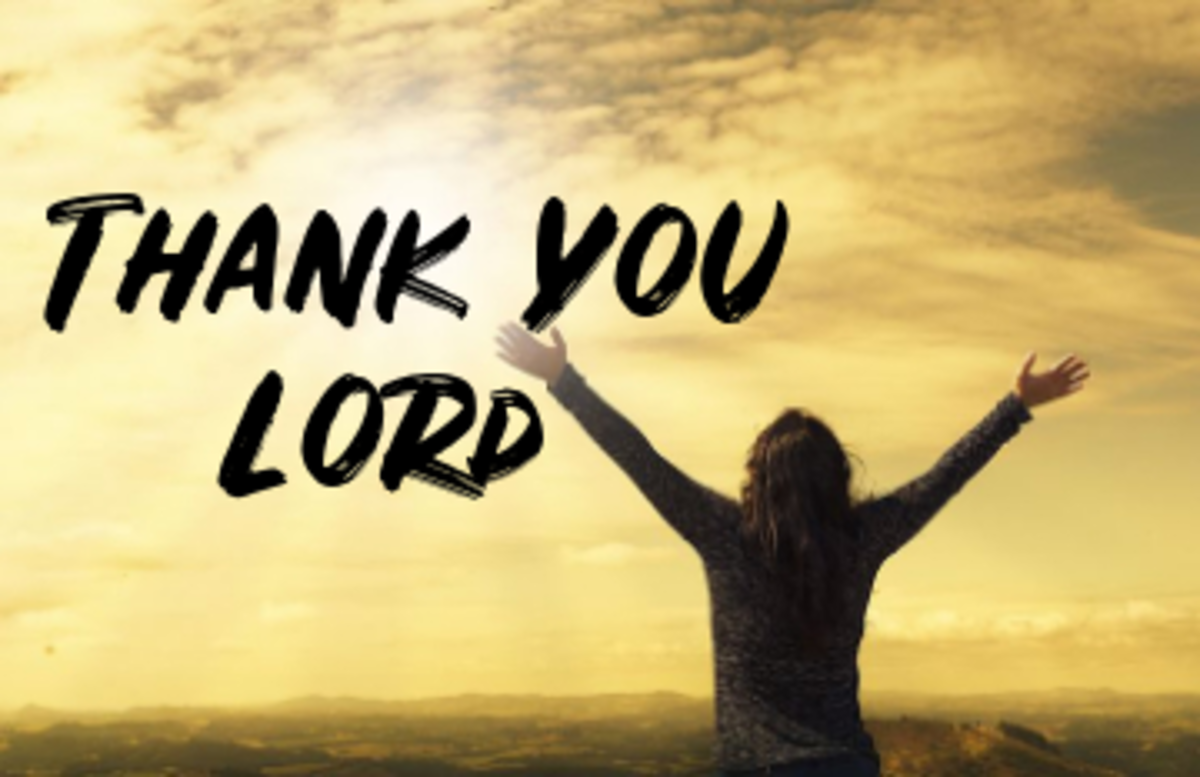 poem-thank-you-lord