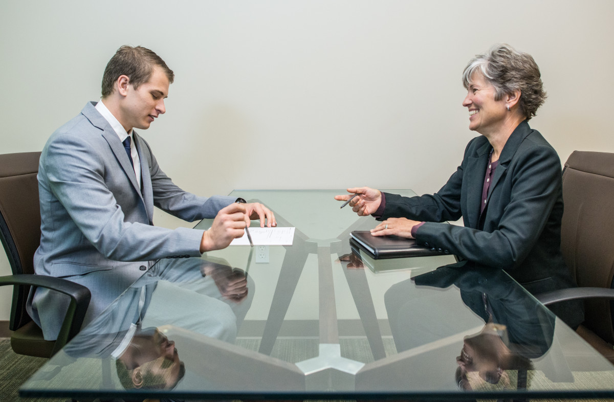 Interview Questions to Ask a Potential Employer - Unique Questions to Get Honest Answers