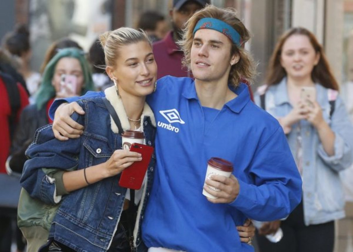 Are Justin Bieber and Hailey Baldwin Astrologically Compatible?