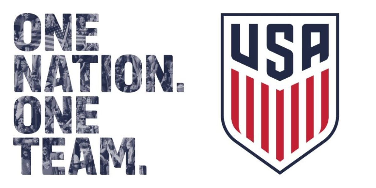 How to Become a United States Soccer Federation Grassroots Referee