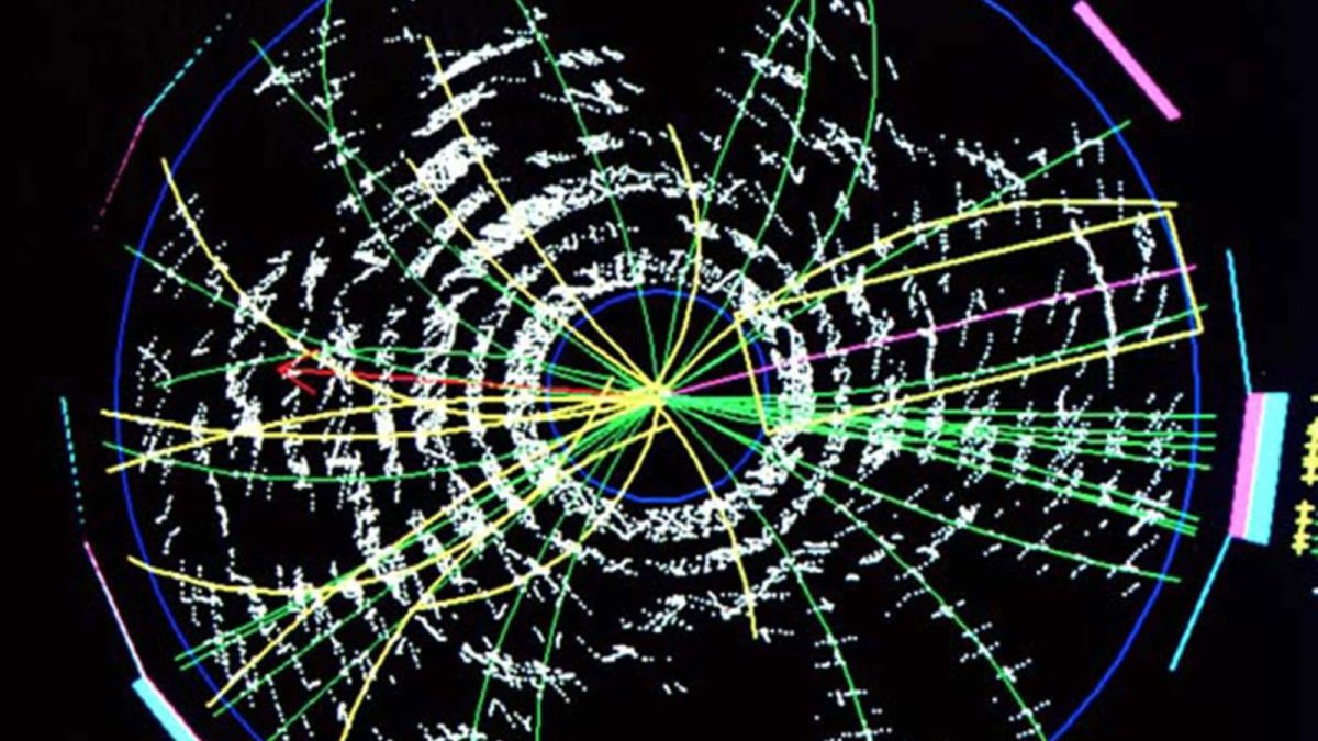 what-are-quarks