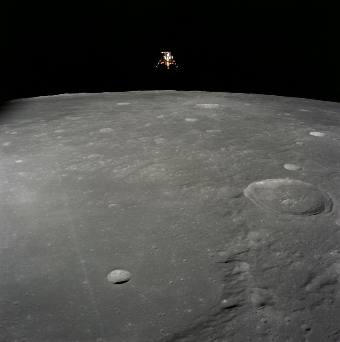Unsolved Mysteries of Moon Observations and Transient Lunar Phenomena