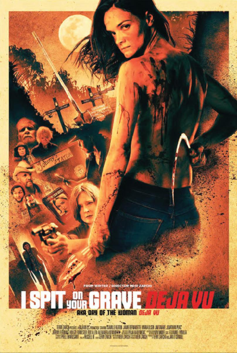 i-spit-on-your-grave-dj-vu-2019-a-spit-tacular-movie-review