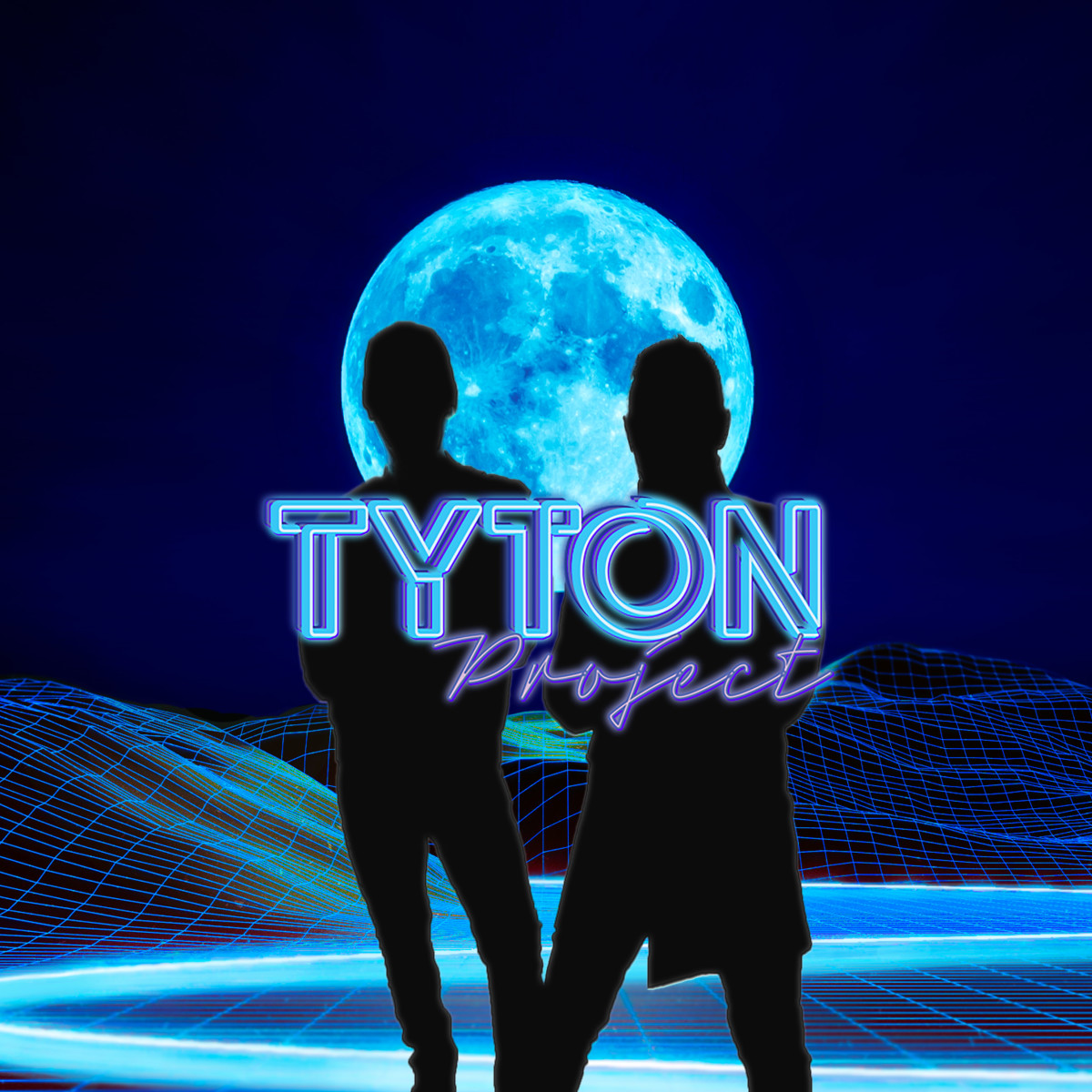 #Synthfam Interview: Tyton Project