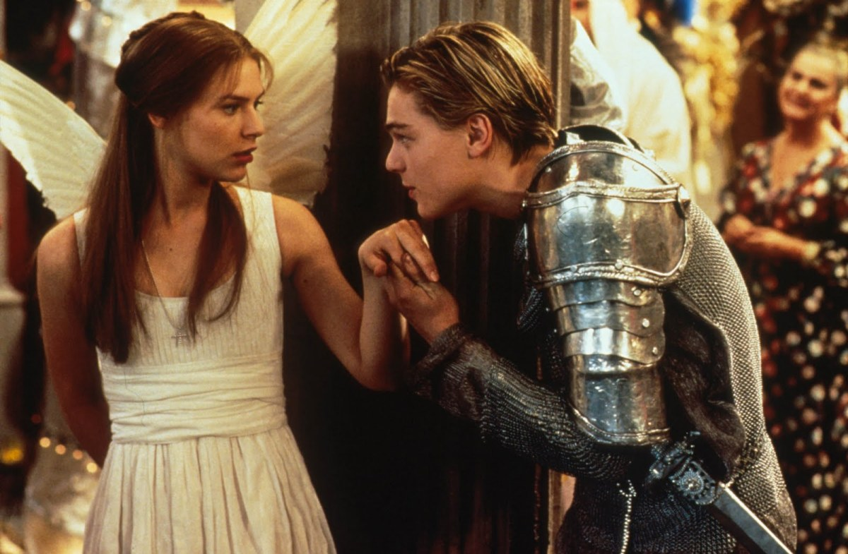 13 Romantic On-Screen Couples Who Did Not Get Along in Real Life