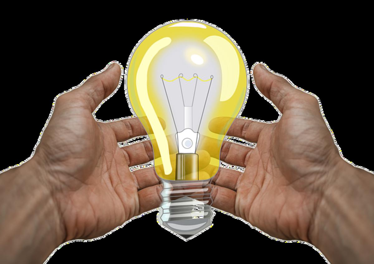essential-skills-for-copywriters