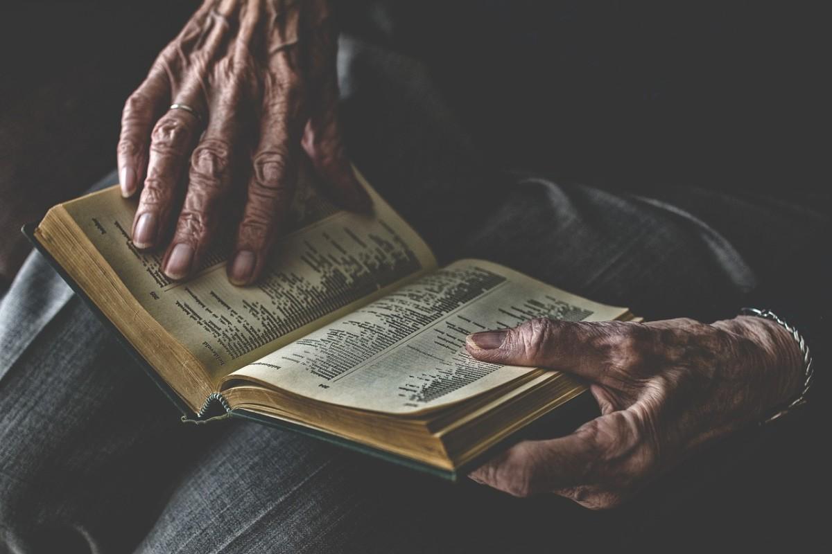 Aging Christians Have Alternatives Regarding Church Attendance