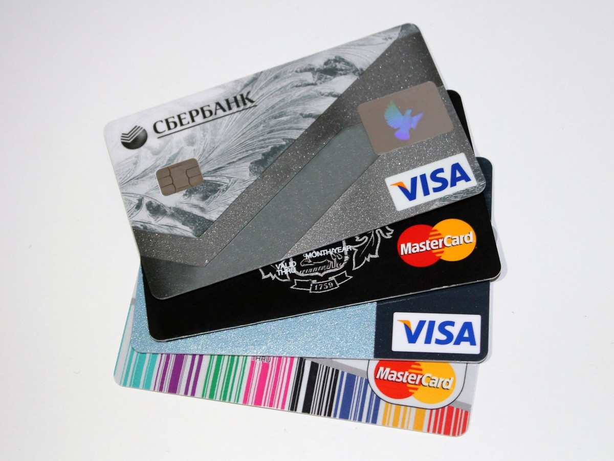 Actionable Ways to Eliminate Credit Card Debt