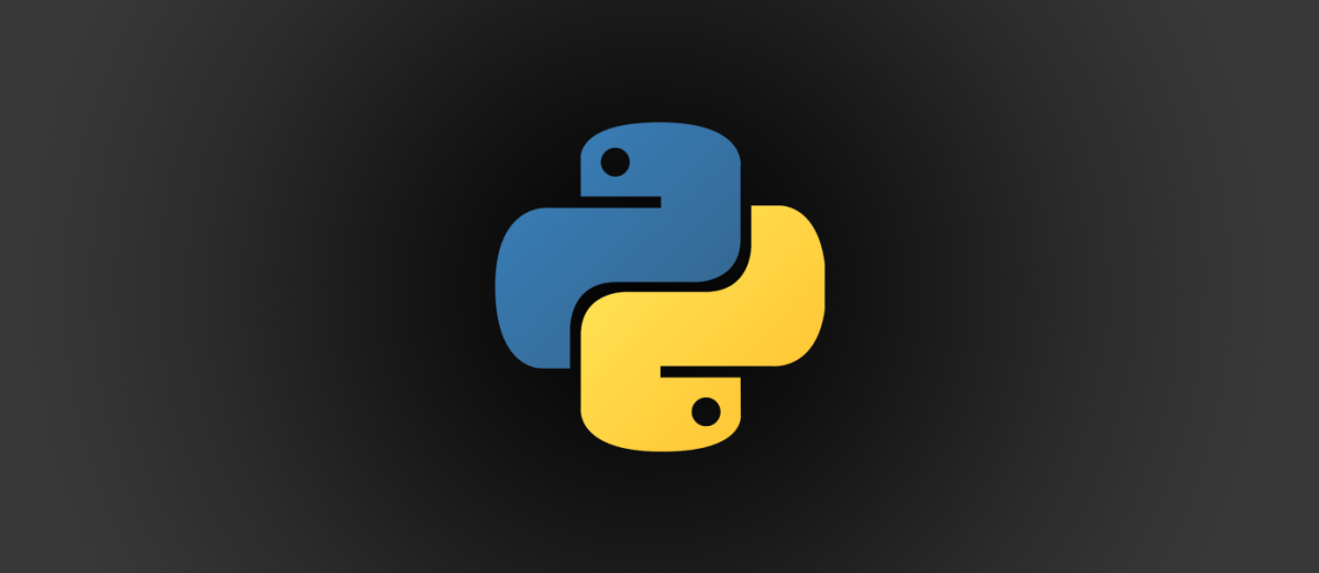 Building a Sexual Content Filter Using Python, Flask, and Docker