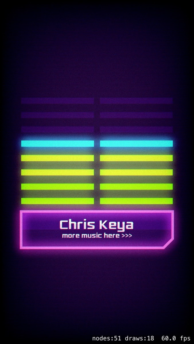 synthfam-profie-chris-keya