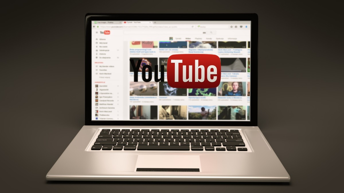 How to Grow Your Audience on YouTube