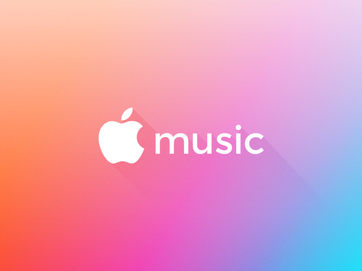 Apple Misses Again With Music