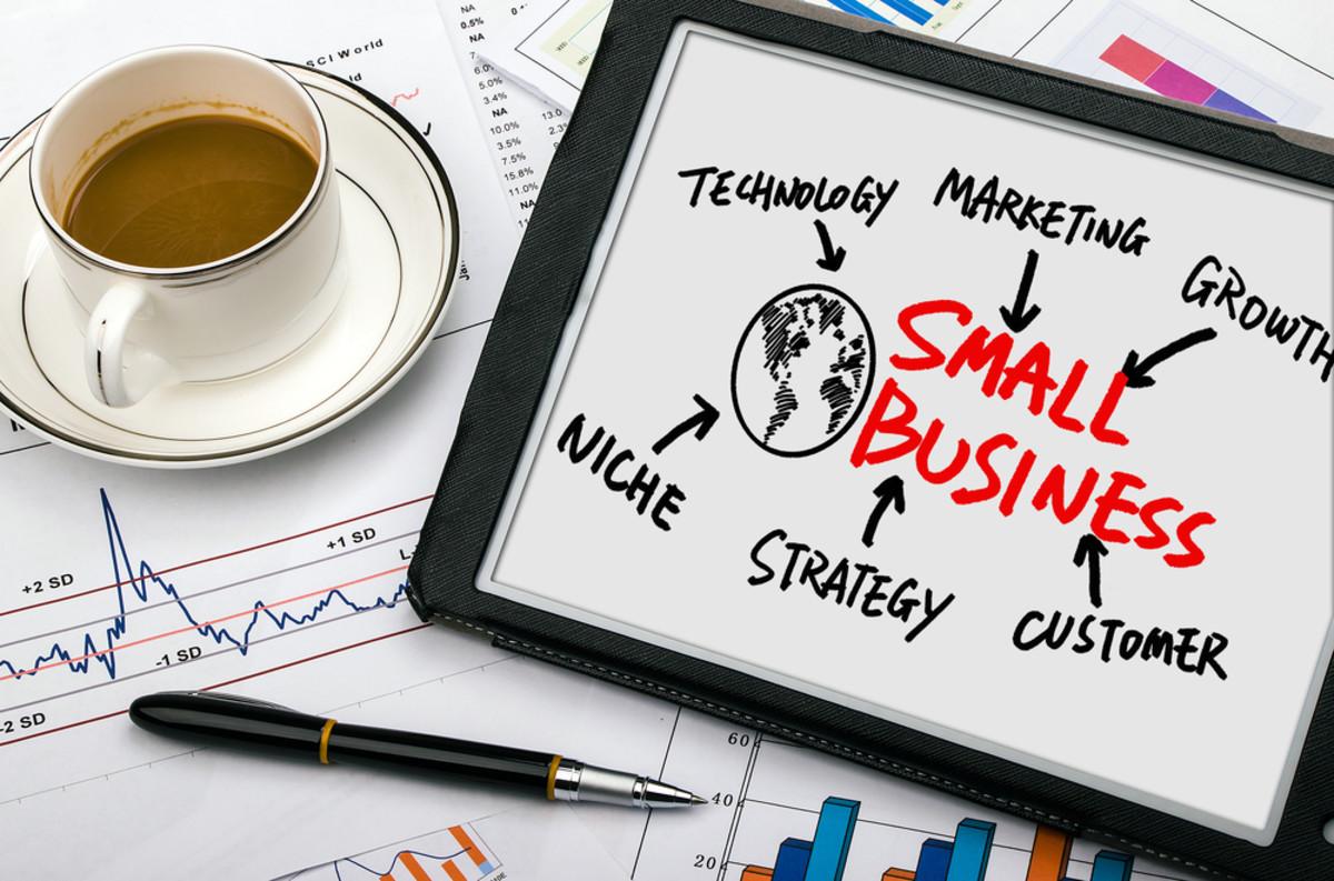 如何利用社交媒体取得商业成功,目前还没有明确的规定。然而,你可以采取一些策略来宣传你的业务、产品和服务,并取得巨大的市场效果。