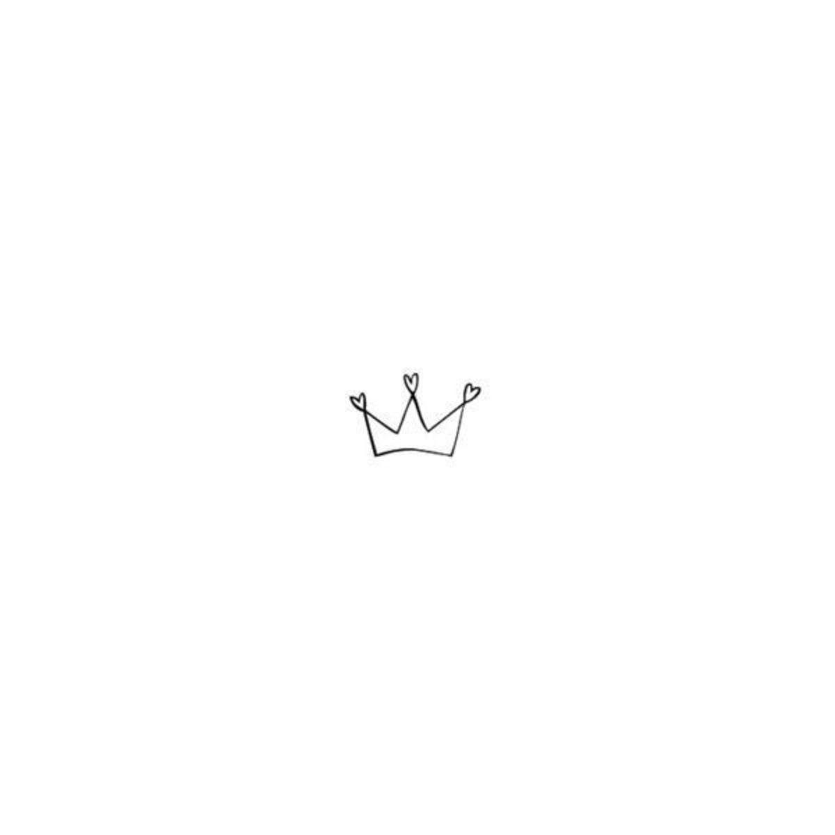 To....Princess September...