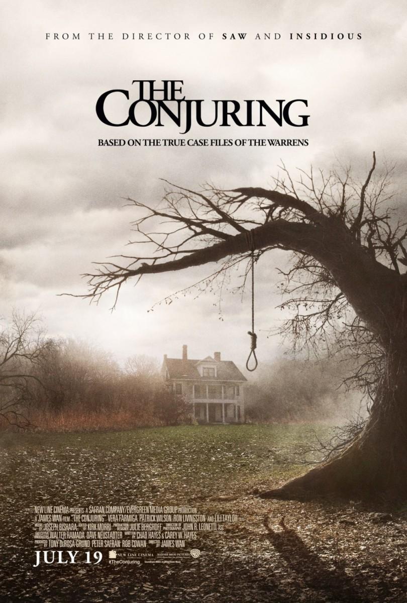 2019 Netflix Halloween Countdown:
