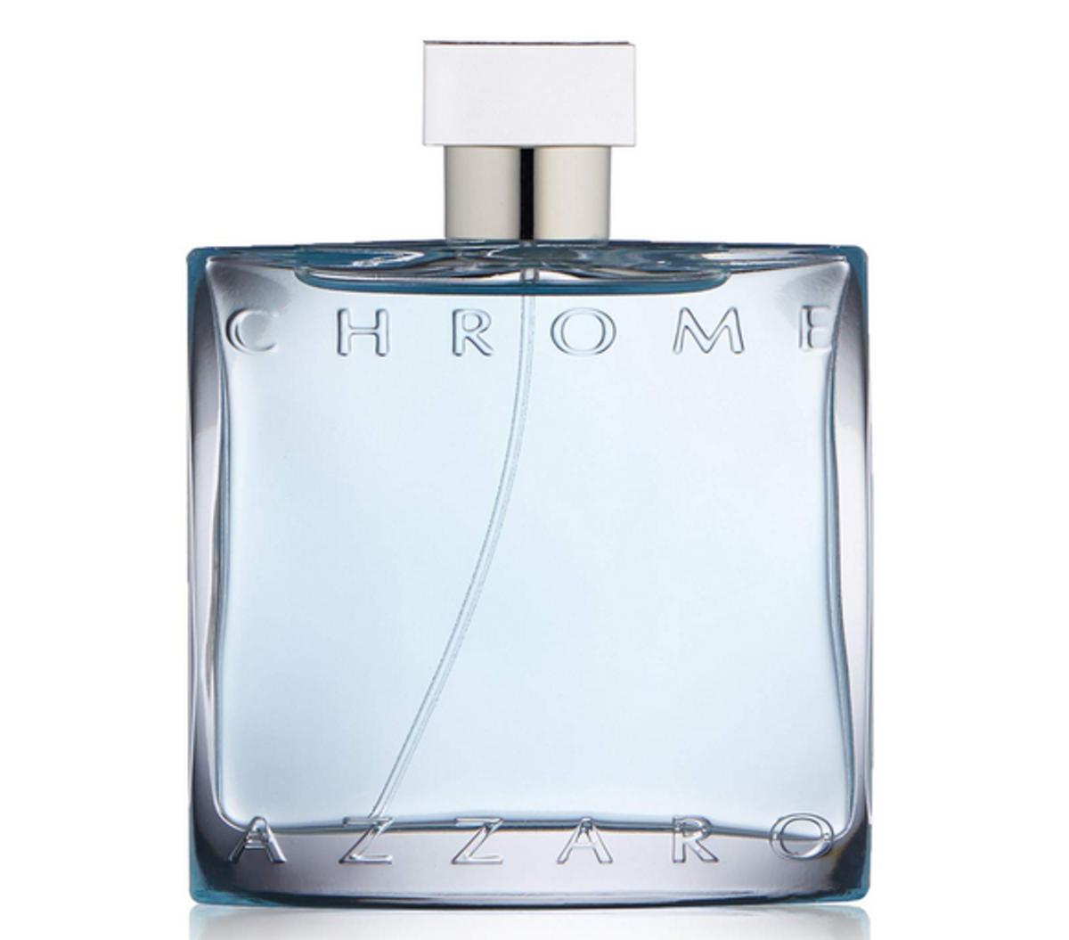 scents-for-older-men