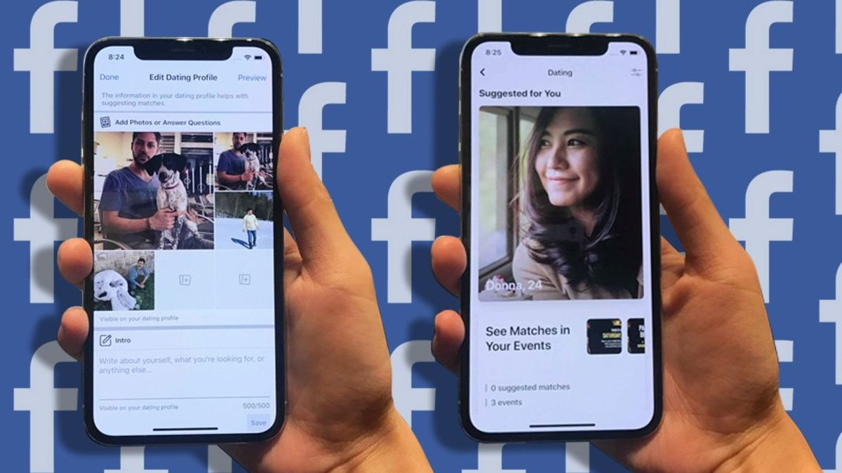 my-review-of-the-facebook-dating-app