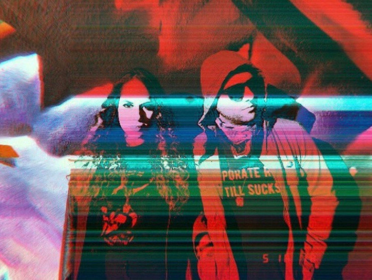#Synthfam Interview: Fighter Jets