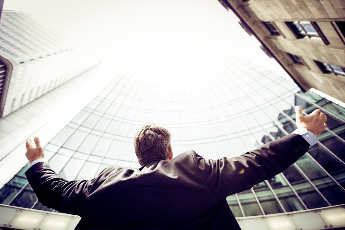 7 Ways You Can Exit Your Business