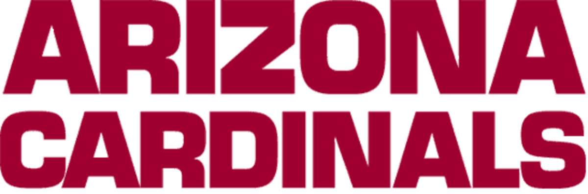 Arizona Cardinals Team History and Timeline
