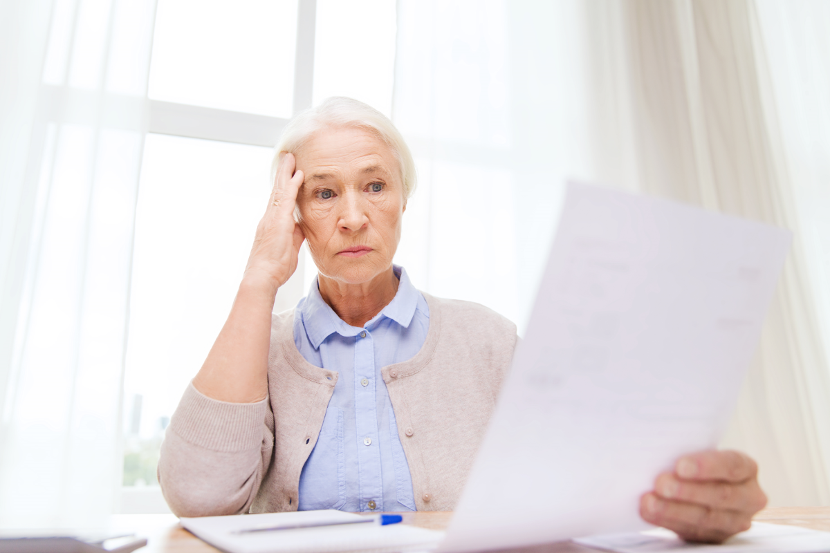 How to Fix Medicare Denials When You Have a Previous Workers' Compensation Claim in Texas