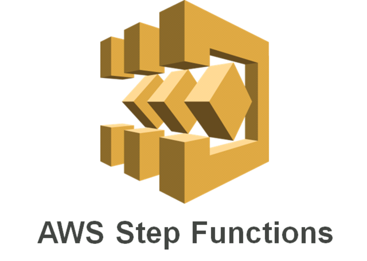 AWS Step Functions Context Object