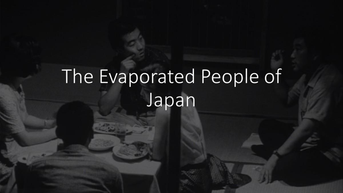 the-johatsu-the-evaporated-people-of-japan