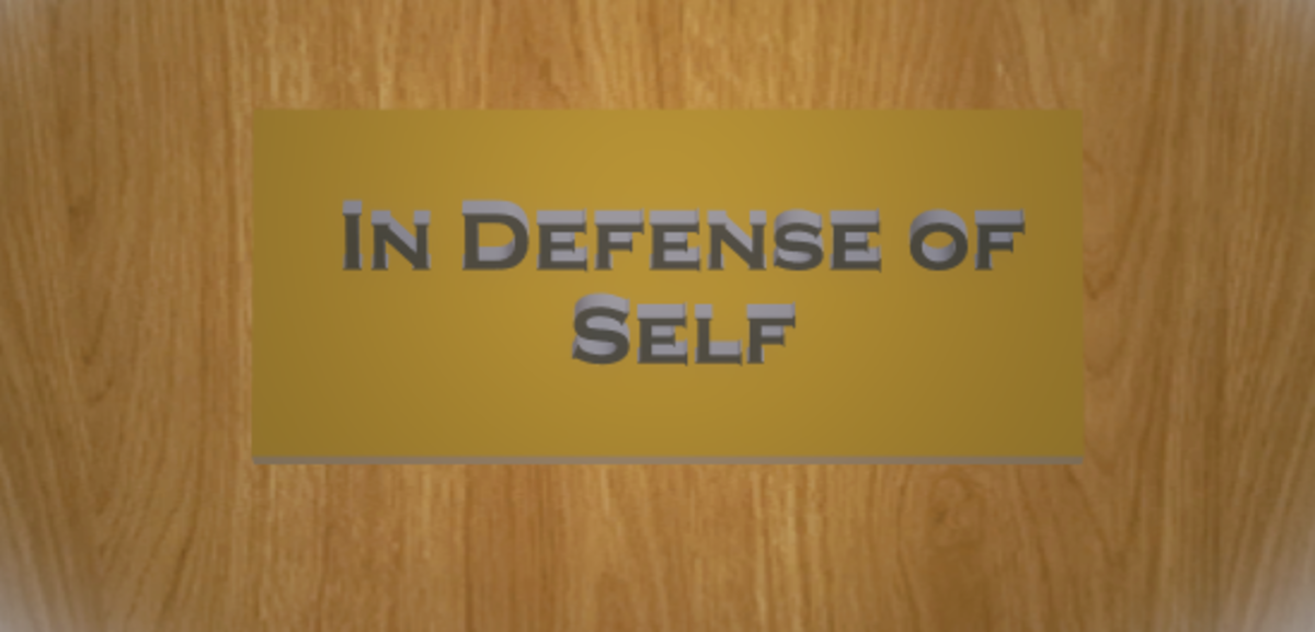 in-defense-of-self