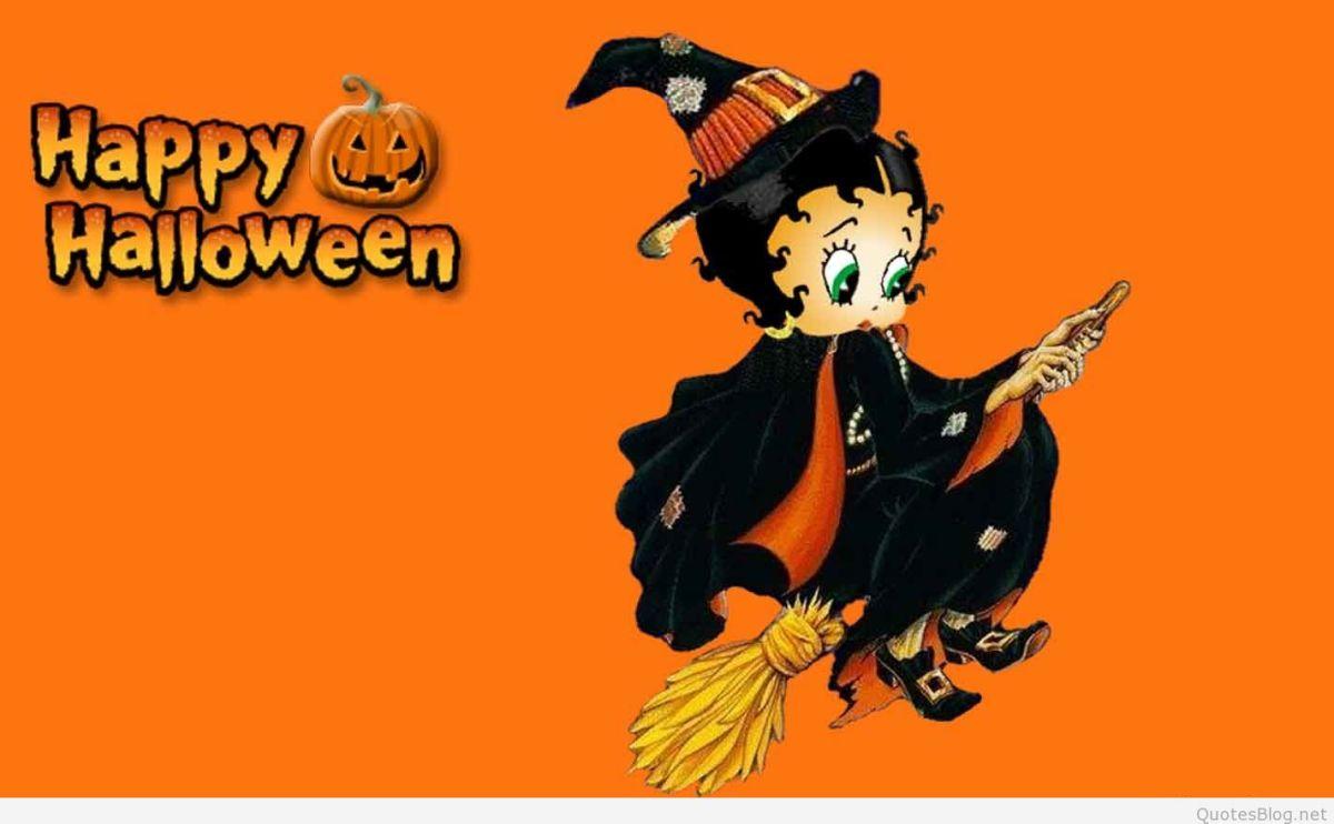 Halloween Dilemma