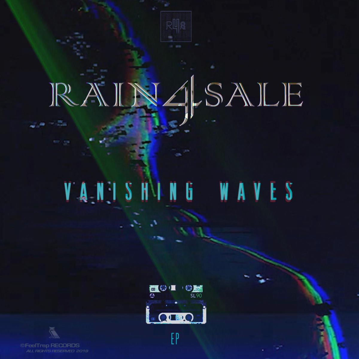 synth-artist-interview-serge-levin-rain4sale
