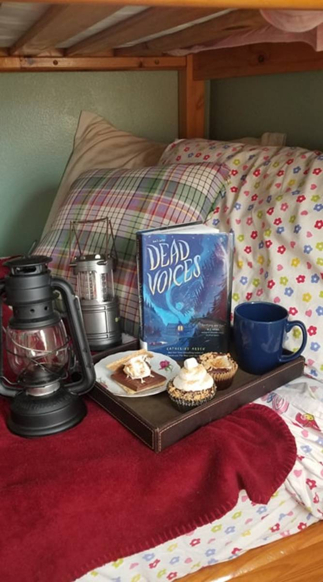dead-voices-book-discussion-and-recipe