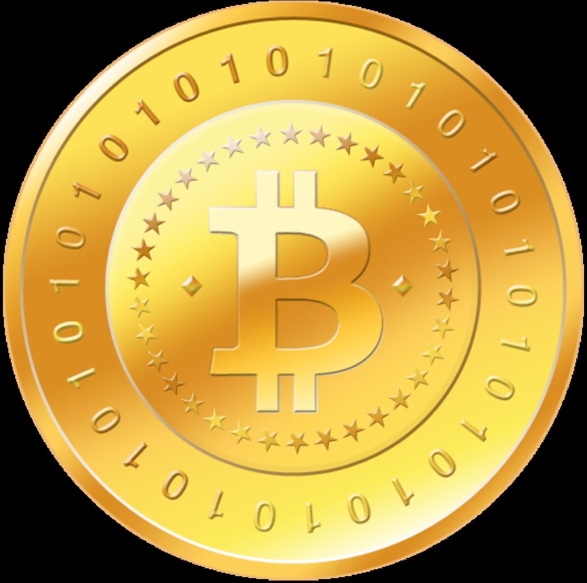 why-central-bank-digital-currencies-dont-make-sense