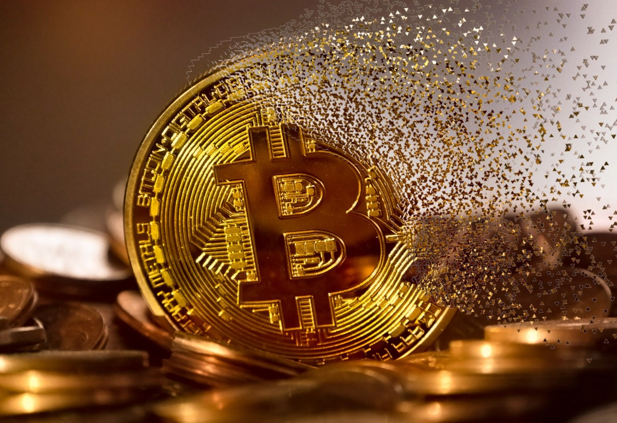 Bitcoin Killers - 5 Coins With the Technological Potential