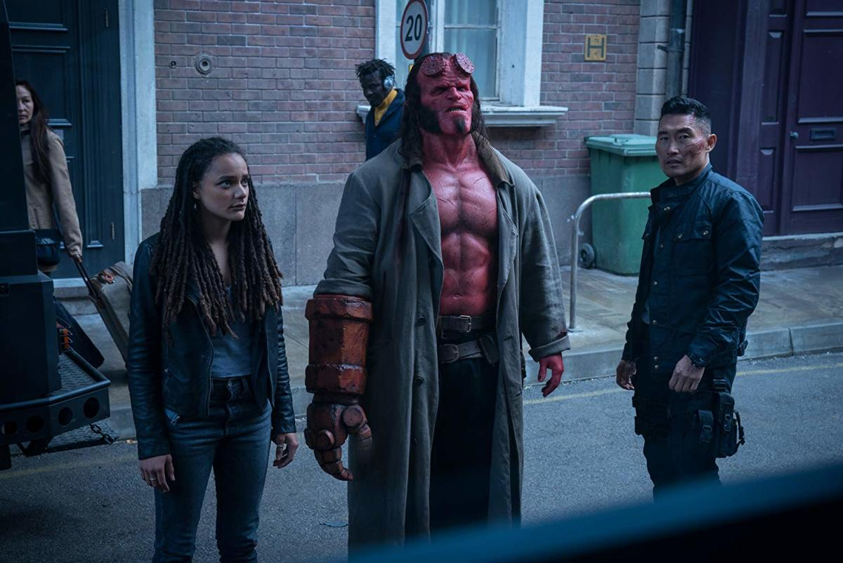 hellboy-2019-movie-review