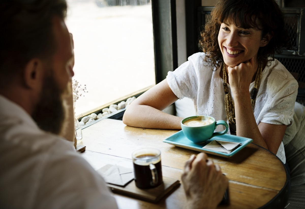 Simple rules to keep in mind when interacting with customers
