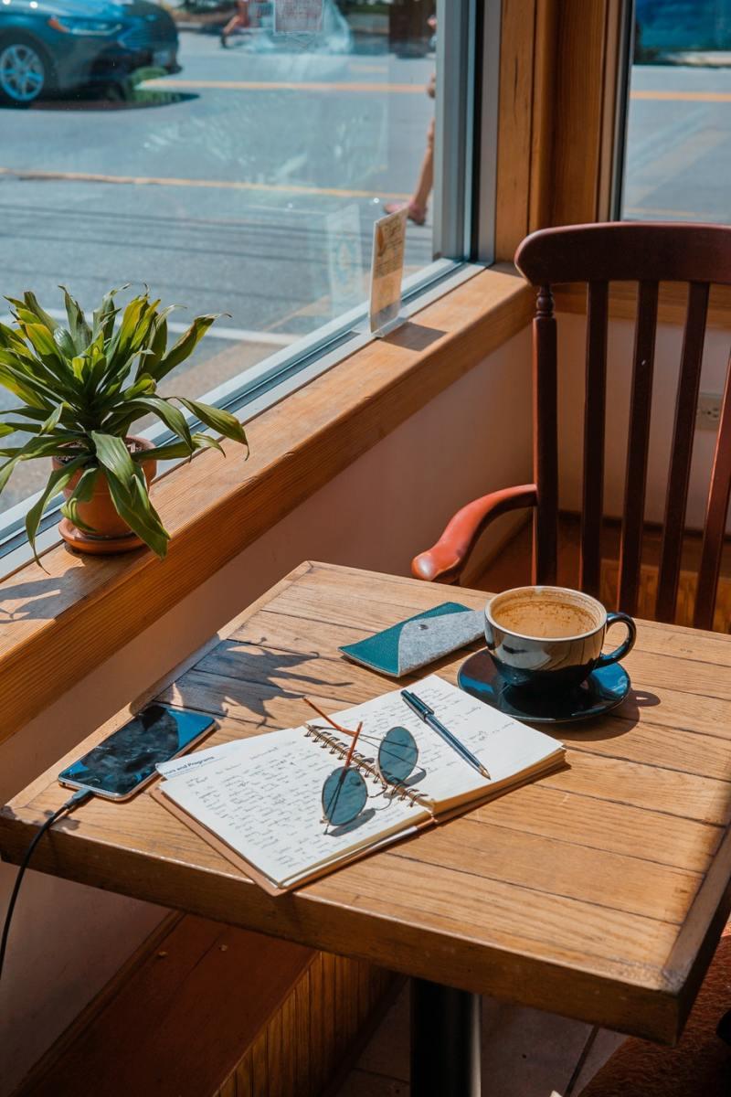 How Do I Start Working as a Freelancer?
