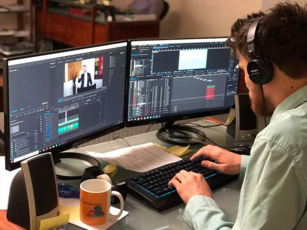 5-ways-to-make-your-video-editing-tighter