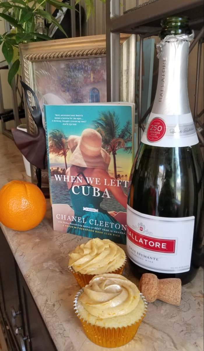 when-we-left-cuba-book-discussion-and-recipe