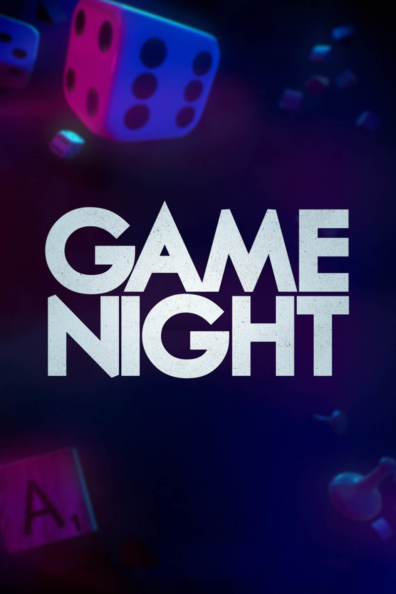 Top 8 Engrossing Movies Like 'Game Night'
