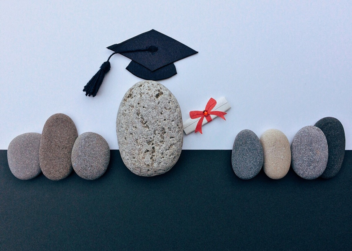 writing-a-graduation-speech-for-preschoolers