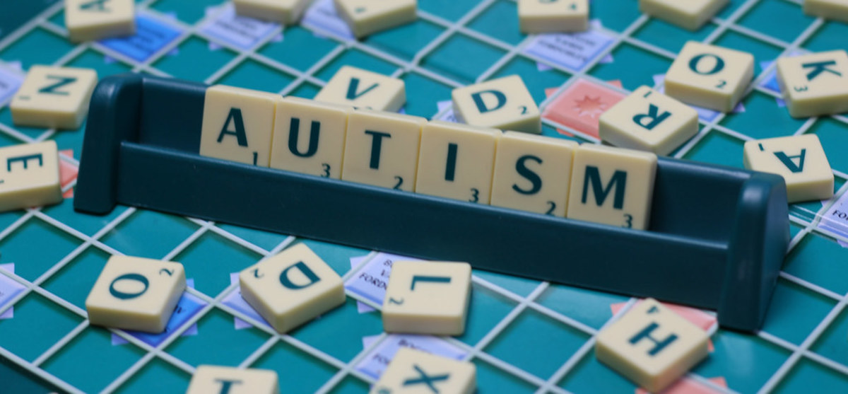 Caring for My Son With Autism and How It Worked for Me