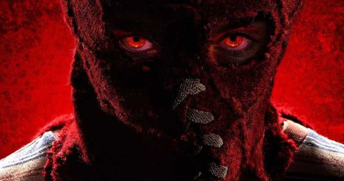 'Brightburn' and Its Wasted Potential