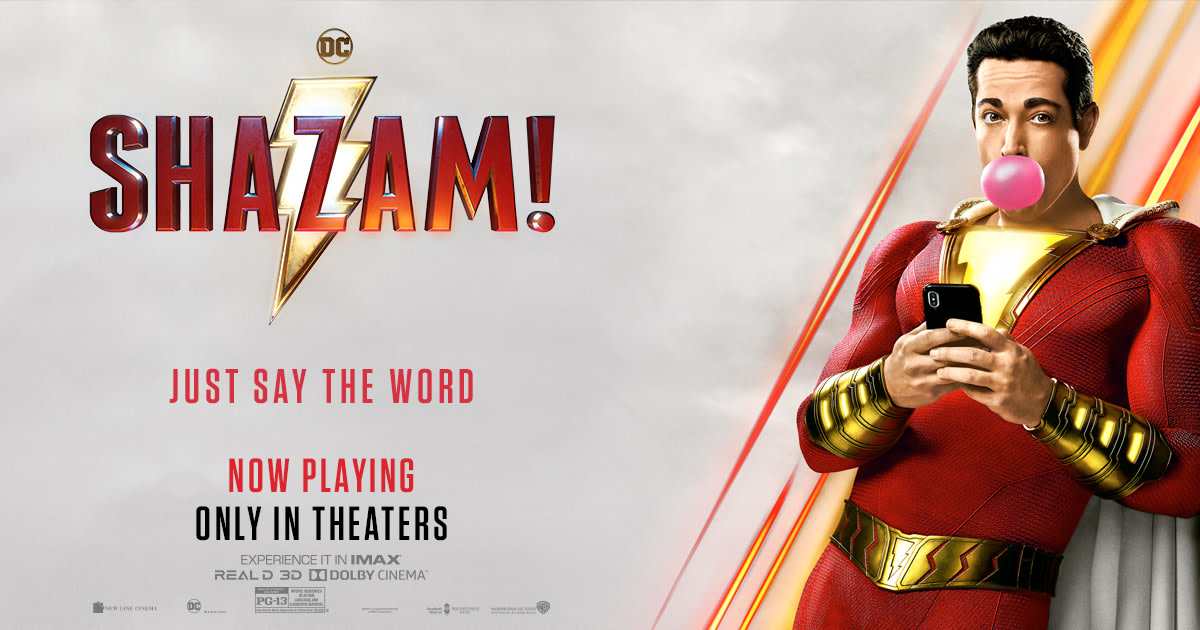 shazam-film-review