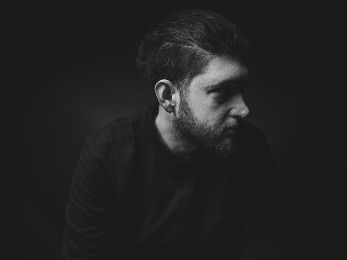 An Interview With Music Producer Rayan Bailouni