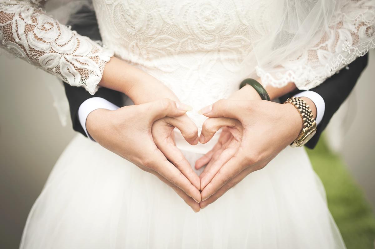 100 Best Wedding Love Songs